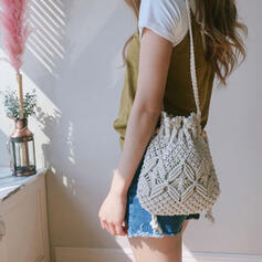 Dreamlike Crossbody Bags/Shoulder Bags/Bridal Purse/Beach Bags/Bucket Bags/Hobo Bags