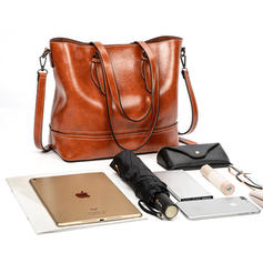 Elegant/Charming/Pretty Tote Bags/Crossbody Bags