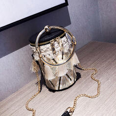 Fashionable/Bohemian Style/Braided Shoulder Bags/Beach Bags