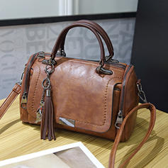 Elegant Crossbody Bags/Shoulder Bags/Boston Bags