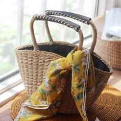 Charming/Bohemian Style/Braided/Handmade Shoulder Bags/Beach Bags