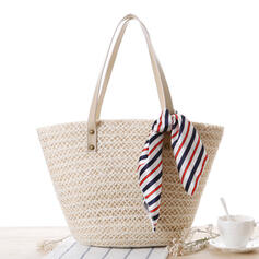 Elegant/Simple Tote Bags/Beach Bags