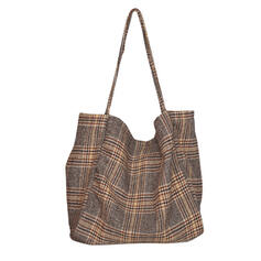 Unique/Bohemian Style/Super Convenient Tote Bags/Beach Bags/Bucket Bags/Hobo Bags